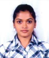 Rank Holders of VTU Exams 2013-14 - Shruthi M Shetty, Engineering