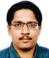Rank Holders of VTU Exams 2012-13 - Varun Kumar, Engineering